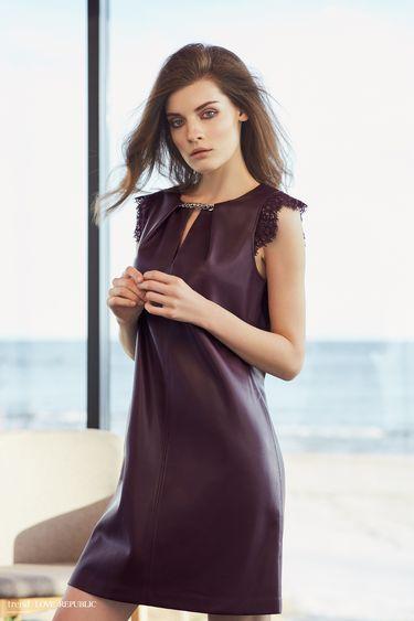 Платье 9151064523