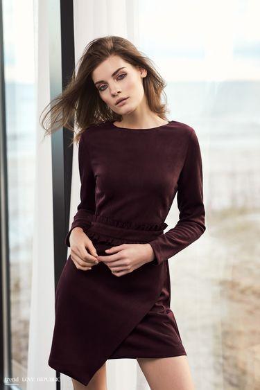 Платье 9151065518