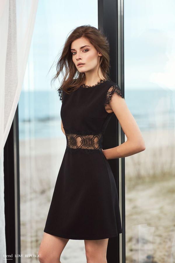 Платье 9151004524-92