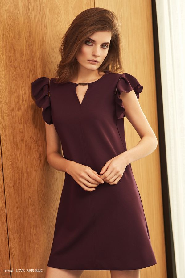 Платье 9151005528-50