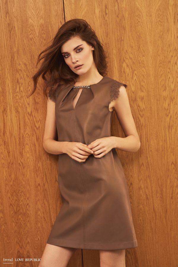 Платье 9151064523-20