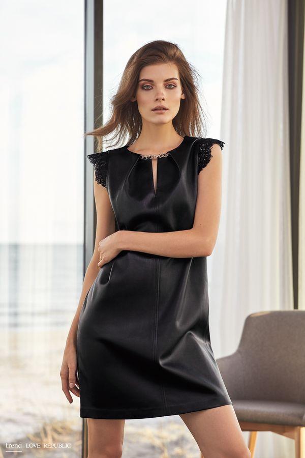 Платье 9151064523-50