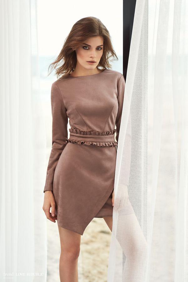 Платье 9151065518-63