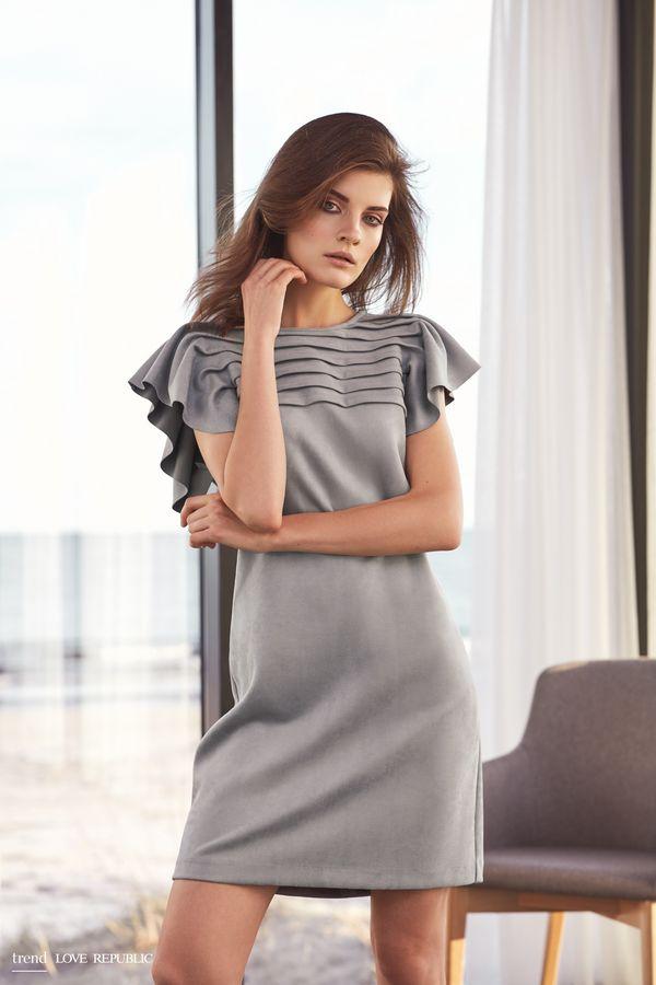 платье 9151065564-63