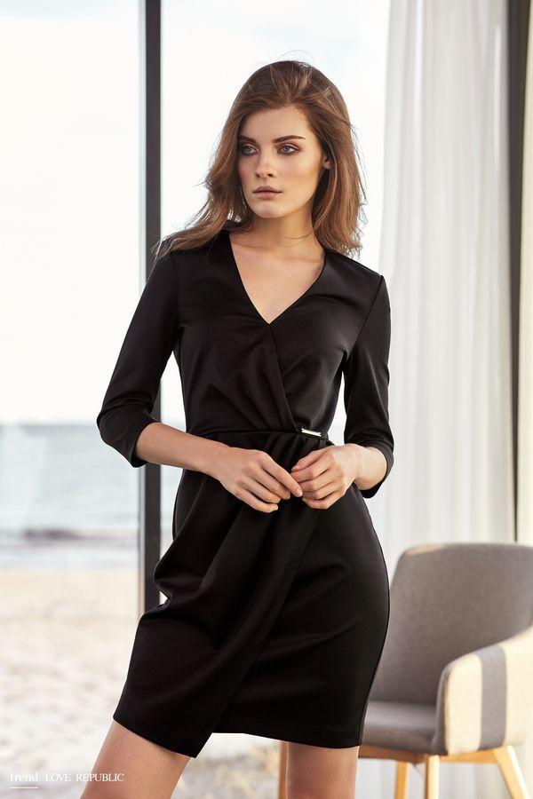 Платье 9151068560-80