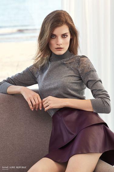 свитер женский 9151142817