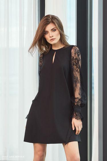 Платье 9151143529