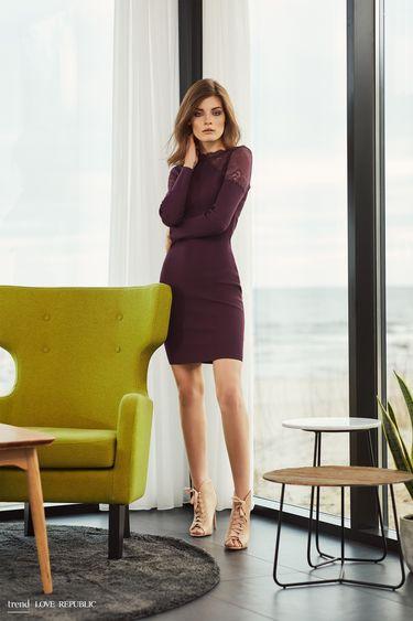 Распродажа женской одежды - интернет-магазин «Love Republic» b582078b812