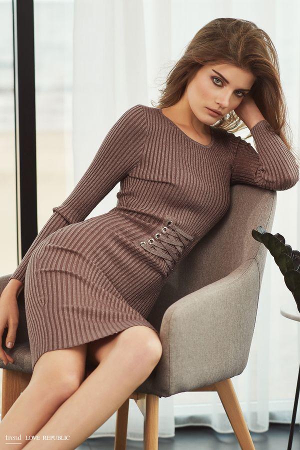 Платье 9151166566-63