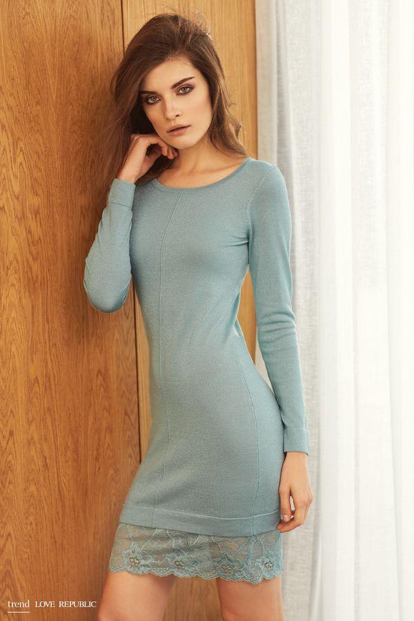 Платье 9151167567-19