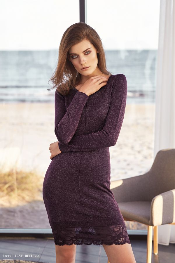 Платье 9151167567-80