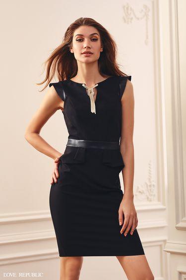 Платье 9151311569