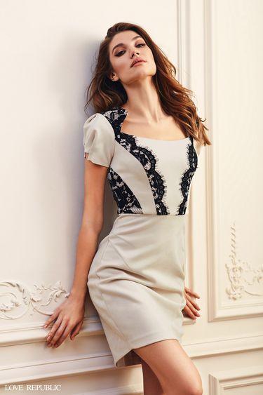 Платье 9151313501