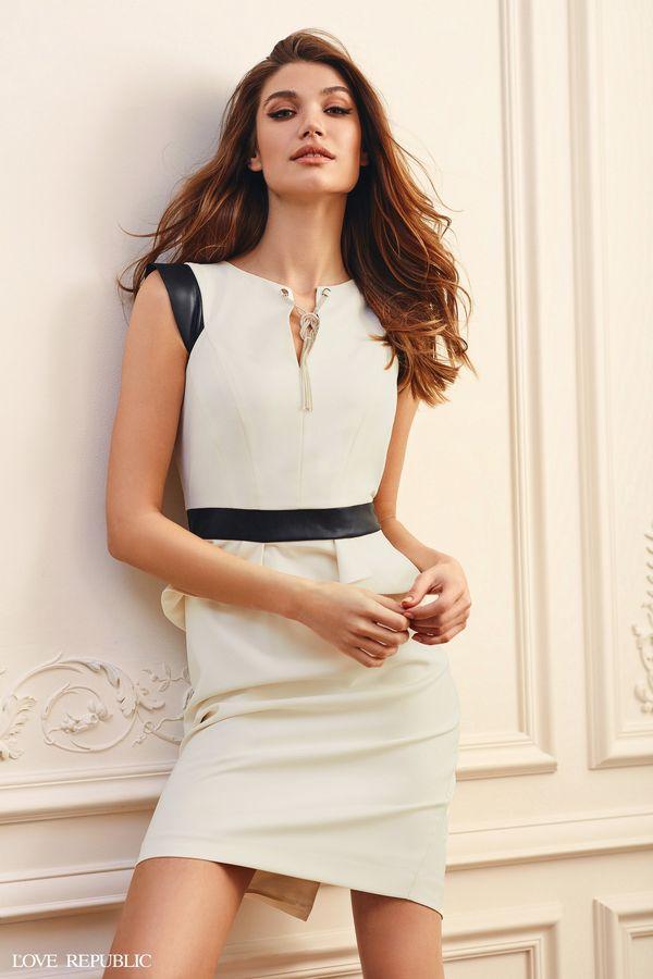 Платье 9151311508-2