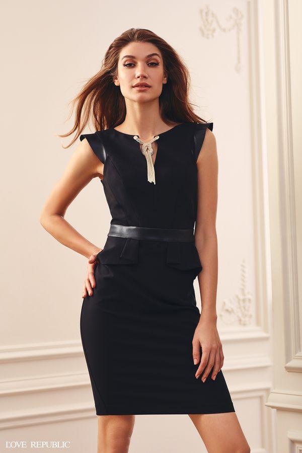 Платье 9151311569-50