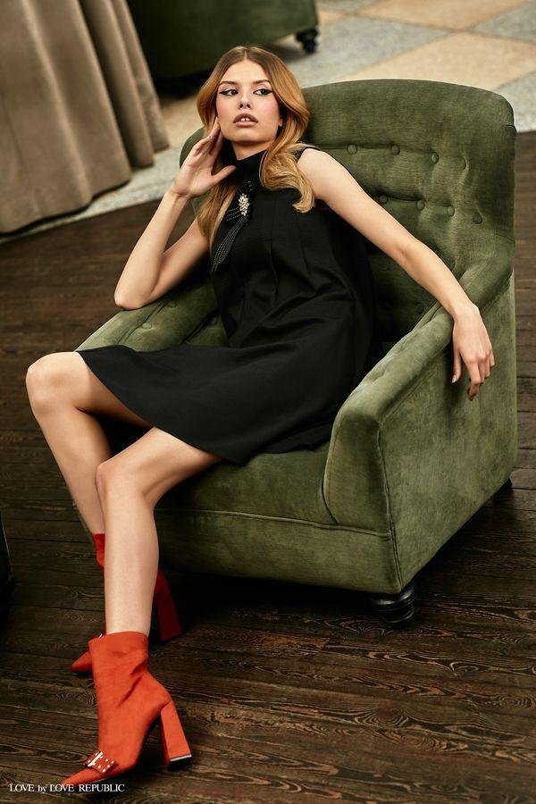 Платье  9151503553-50