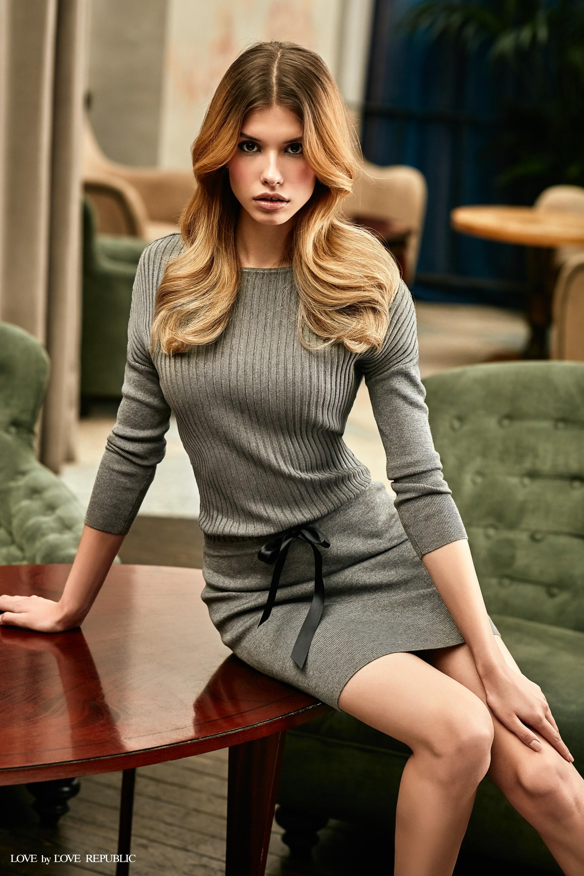 9abb78f970c8 Купить красивое женское платье - интернет-магазин «Love Republic»