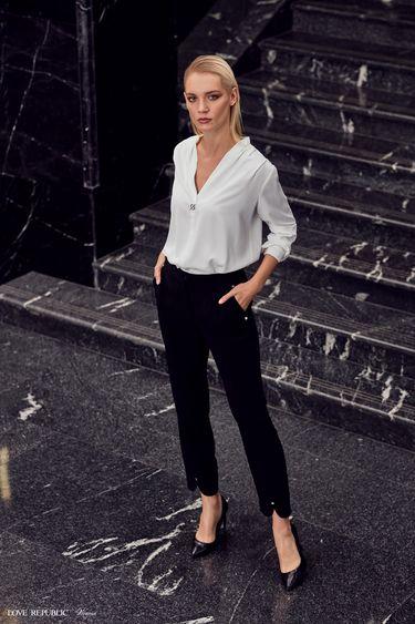 0b674c2914db Каталог модной женской одежды и аксессуаров «Love Republic»