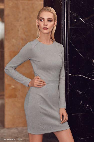 Платье 9151762551
