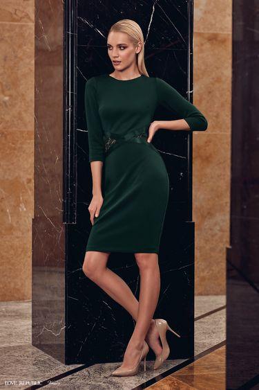 Платье 9151763554