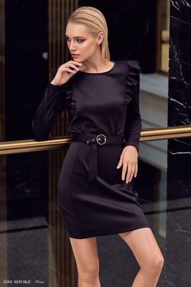 Платье 9151771538