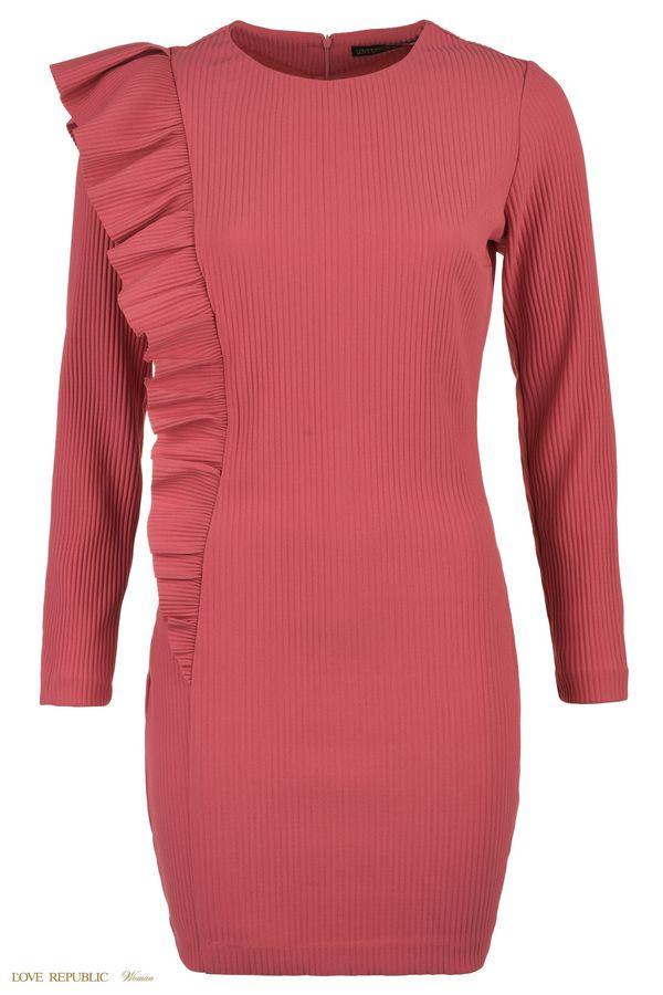 Платье 9151757515-50