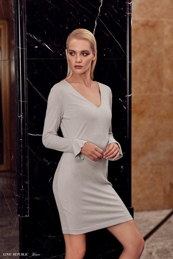 Платье 9151761540-32