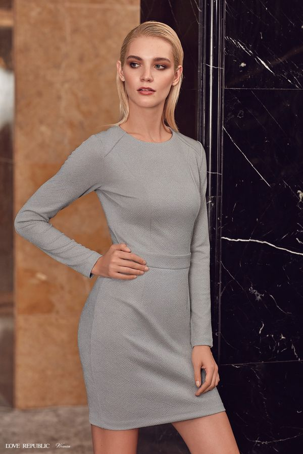 Платье 9151762551-32