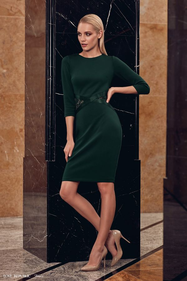 Платье 9151763554-50