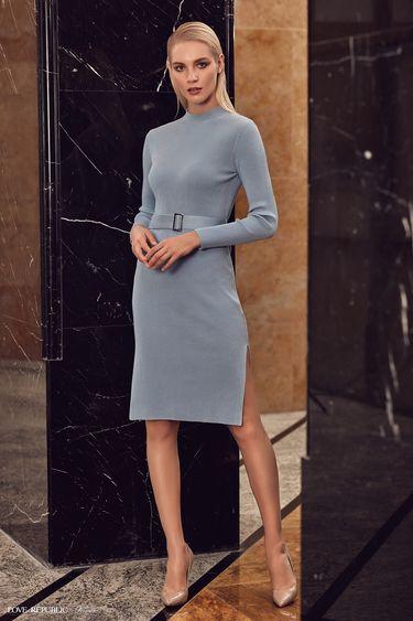 Платье 9151894561
