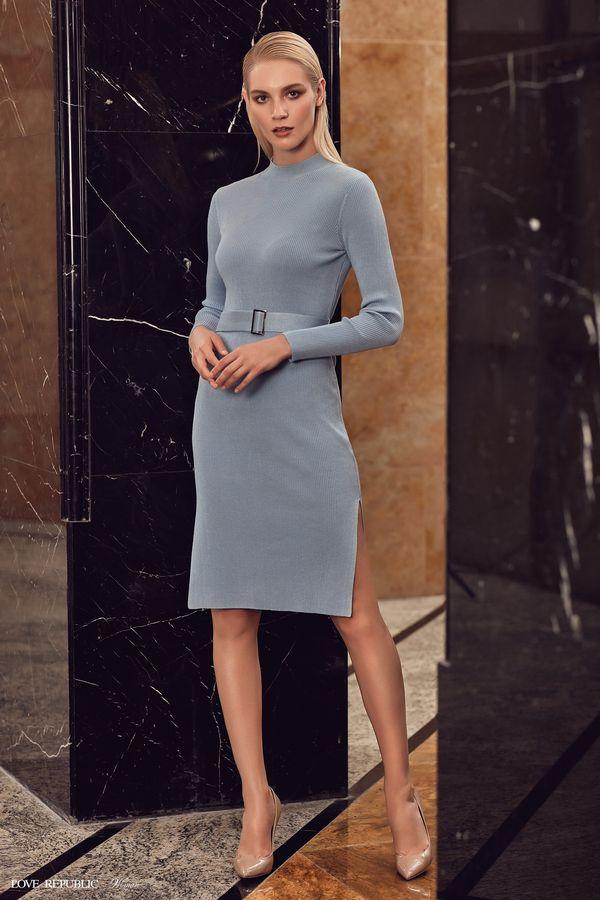 платье 9151894561-41