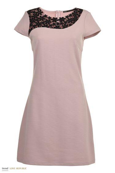 Платье 9152066534