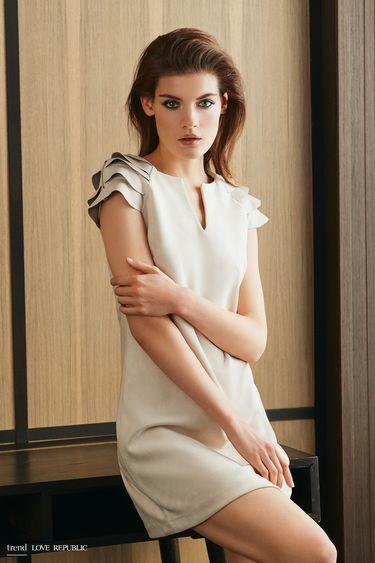 Платье 9152068540