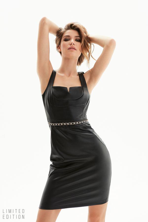 платье 9152061560-50