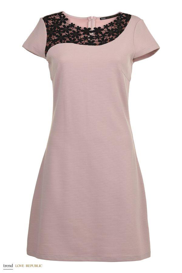 Платье 9152066534-90