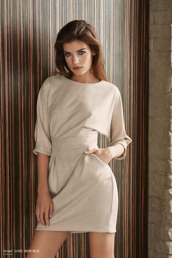 Платье 9152068539-90