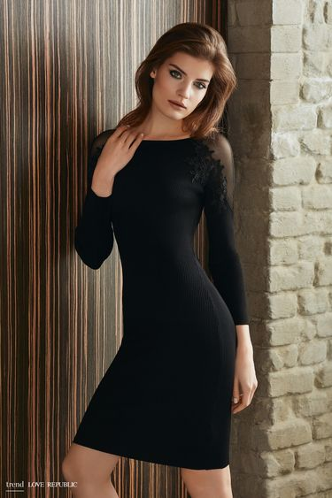 Платье 9152133552