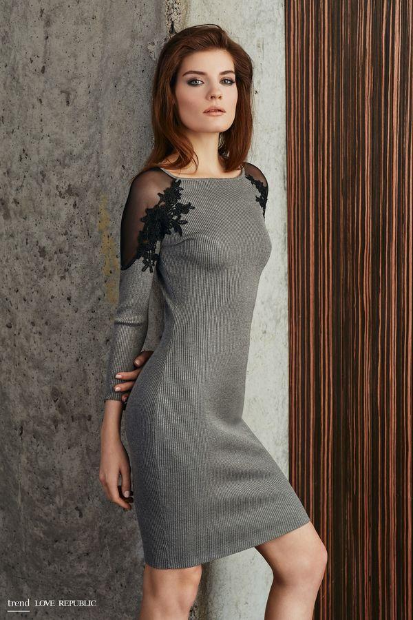 платье 9152133552-38