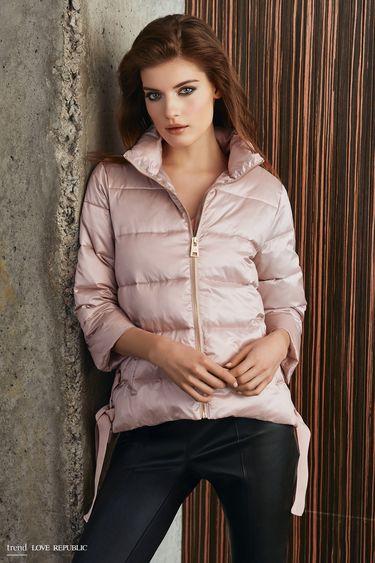 куртка женская 9152222104