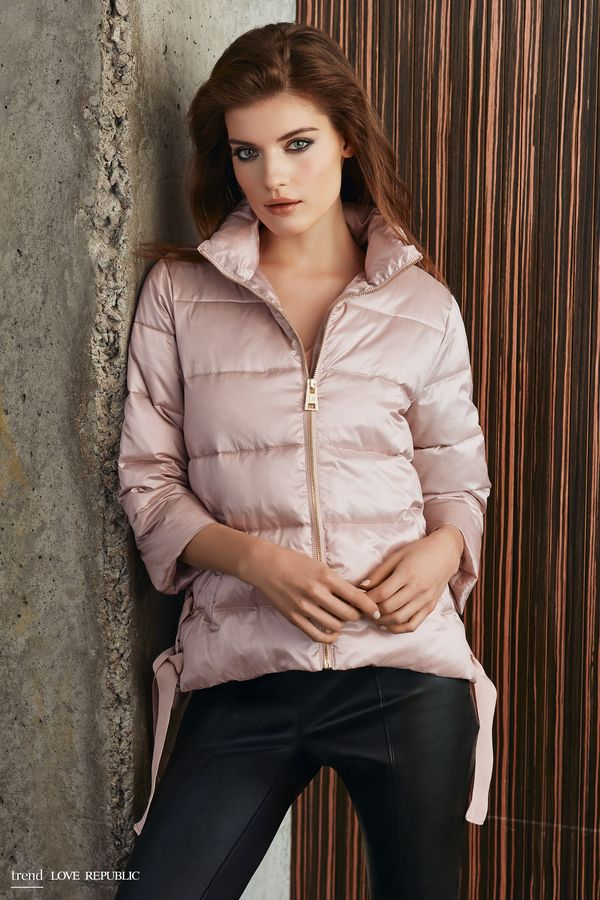 куртка женская 9152222104-87