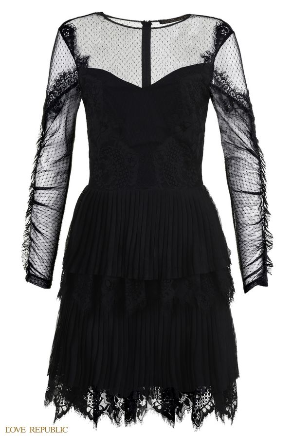 платье 9152251508-50