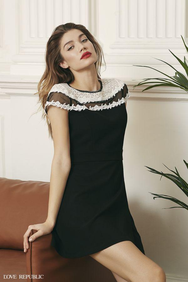 платье 9152318505-50
