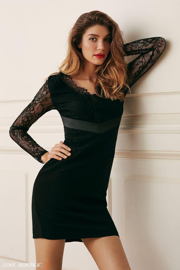 Платье 9152318507-50