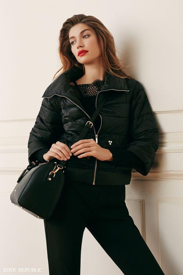 Куртка женская 9152471101-50