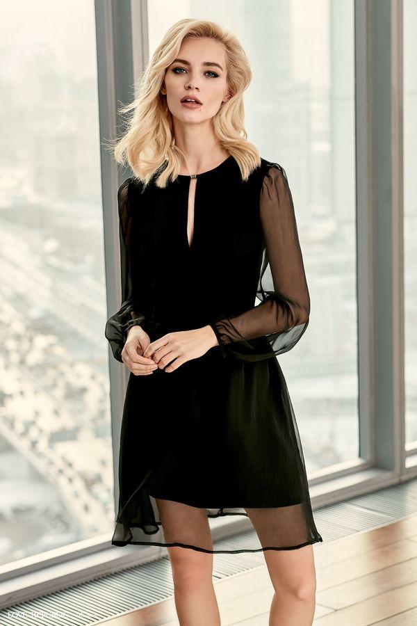 Платье 9152752523-50