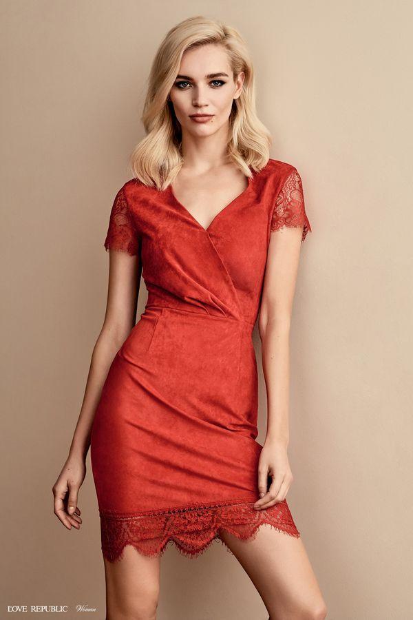 Платье 9152753525-70