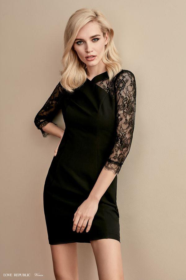 Платье 9152811521-50