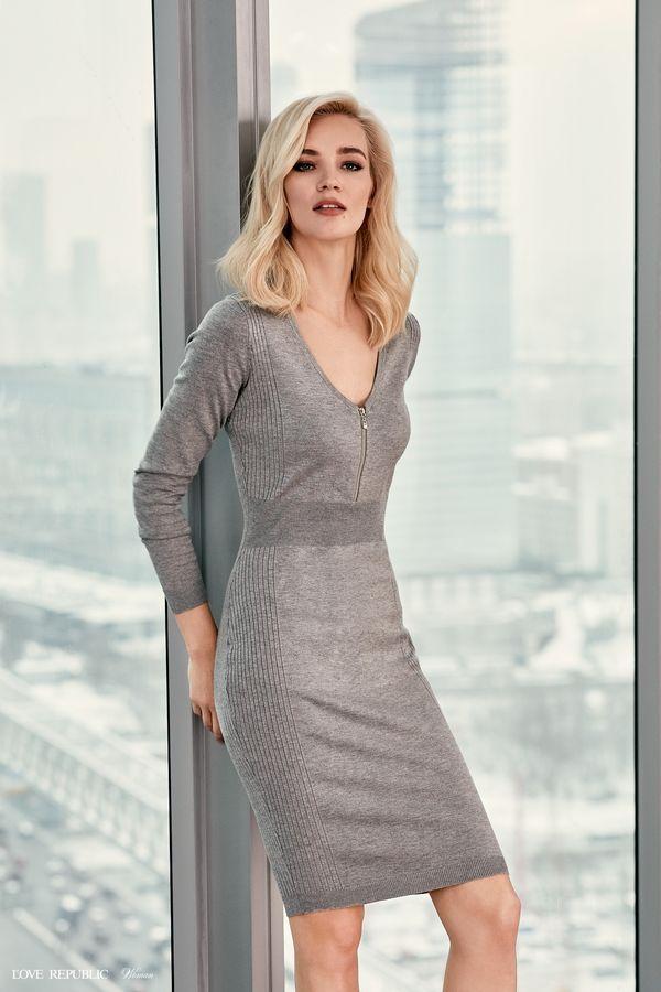 Платье 9152881524-33