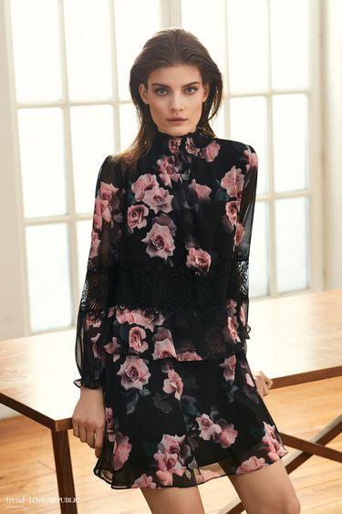 Платье 9153004554