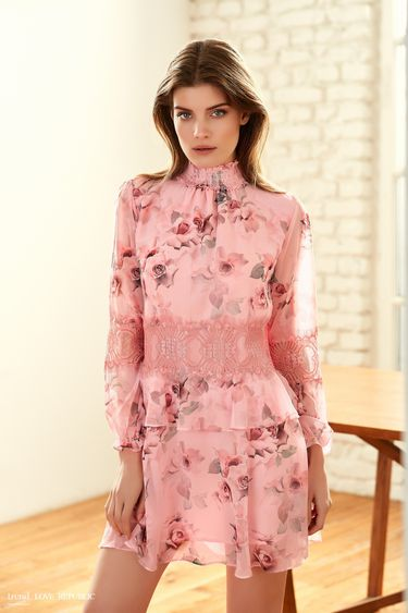 af61f8a796c Купить платье со скидкой - распродажа в интернет-магазине «Love ...